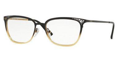 VOGUE Damen Brille »VO4103«
