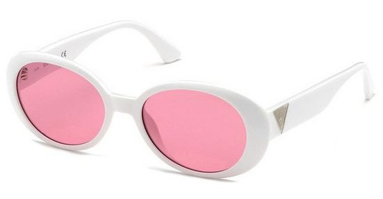 Guess Damen Sonnenbrille »GU7590«