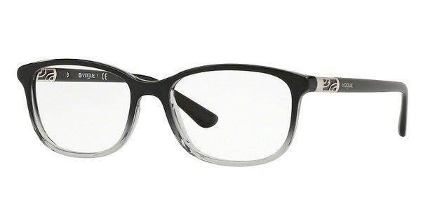 VOGUE Damen Brille »VO5163«