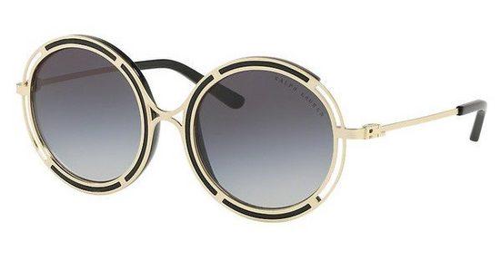 Ralph Lauren Damen Sonnenbrille »RL7060«