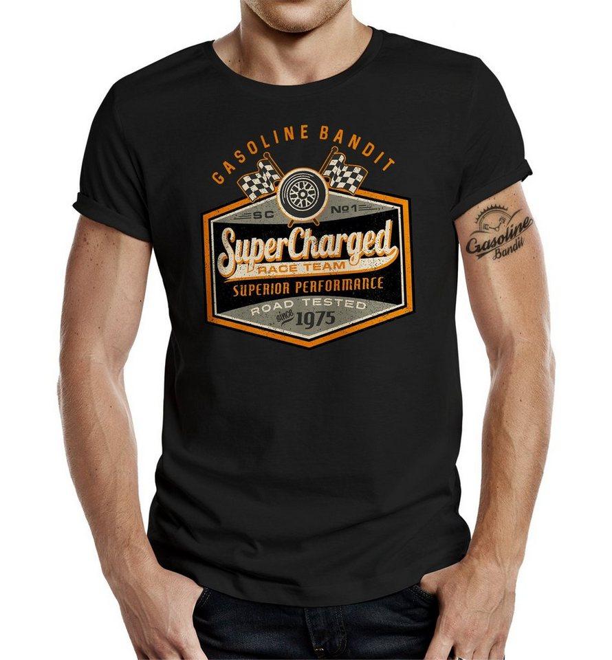 gasoline-bandit-t-shirt-mit-frontprint-super-charged-schwarz.jpg  formatz  a377d697443