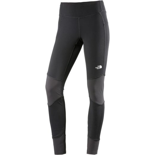 The North Face Funktionshose »INLUX WNTR TIGHT«