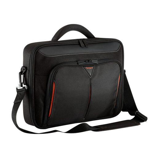 """Targus Classic + Clamshell »Laptop Tasche für bis zu 12,1""""«"""
