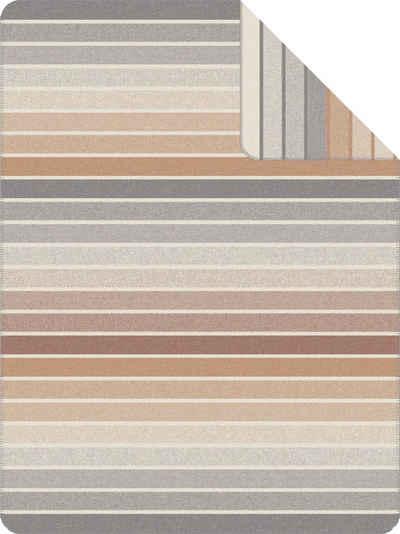 Wohndecken Online Kaufen Decken Vielfalt Otto