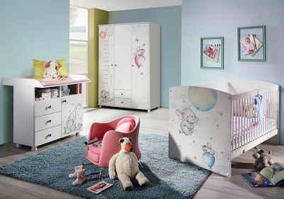 Komplett Babyzimmer Online Kaufen Otto