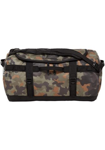 THE NORTH FACE Kelioninis krepšys »Base Camp Duffel S...
