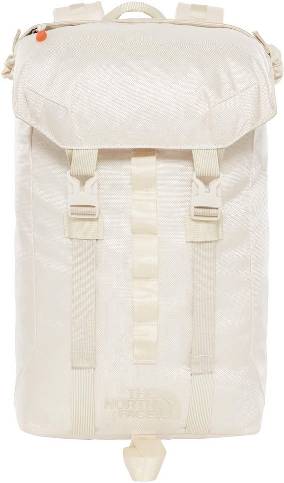 3431fd89df The North Face Rucksack mit Laptopfach, »Lineage, 23 l« online ...
