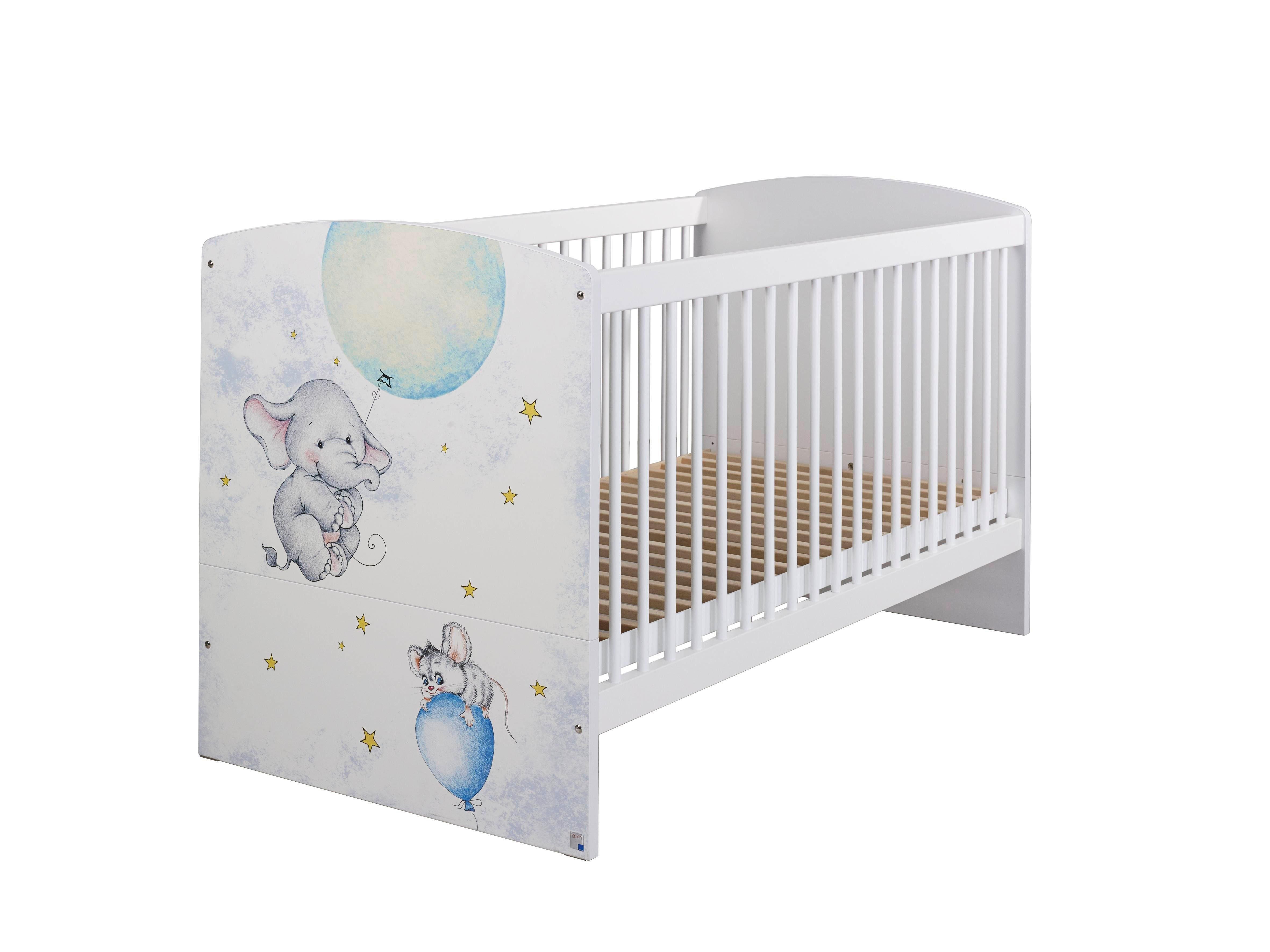 Babybett online kaufen babybettchen otto