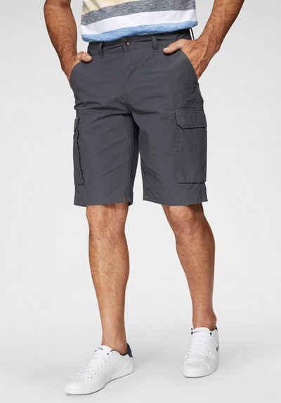 043ac697268a75 Günstige Shorts kaufen » Reduziert im SALE