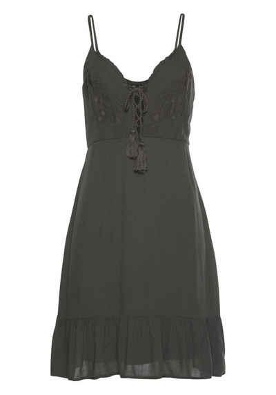 Only Kleider online kaufen   OTTO e123899ea1