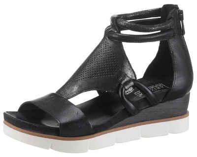 Sandaletten für Damen » Eleganter Sommerschuh   OTTO c3eda63fa5