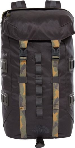 The North Face Rucksack »Lineage, 37 l«