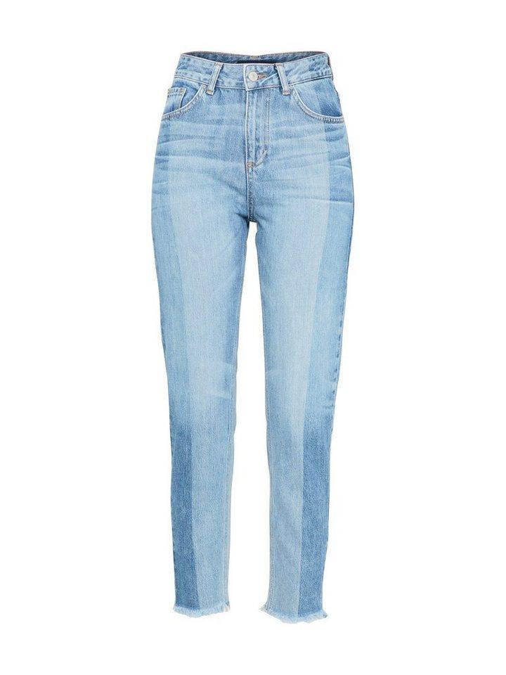 outlet store 88541 41848 ltb-mom-jeans-rosea-blau.jpg  formatz