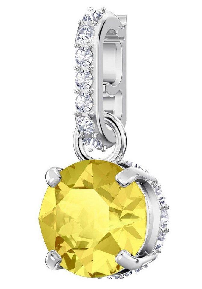 537825a7484d9 swarovski-charm-einhaenger-swarovski-remix-collection-charm-november-5437326-mit-swarovski-kristallen-silberfarben-gelb.jpg  formatz