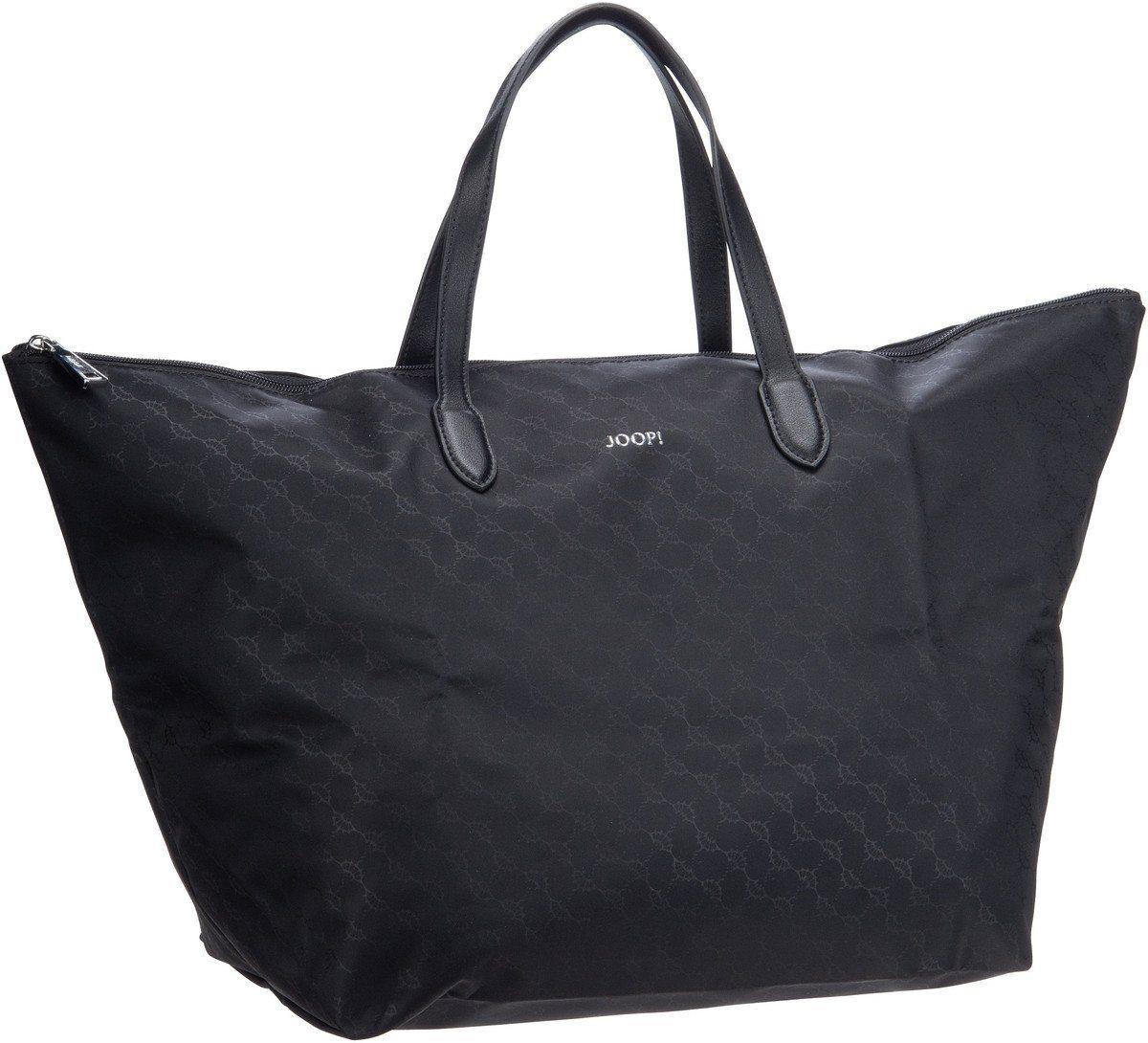 Joop! Handtasche »Piccolina Helena HandBag XLHZ1«