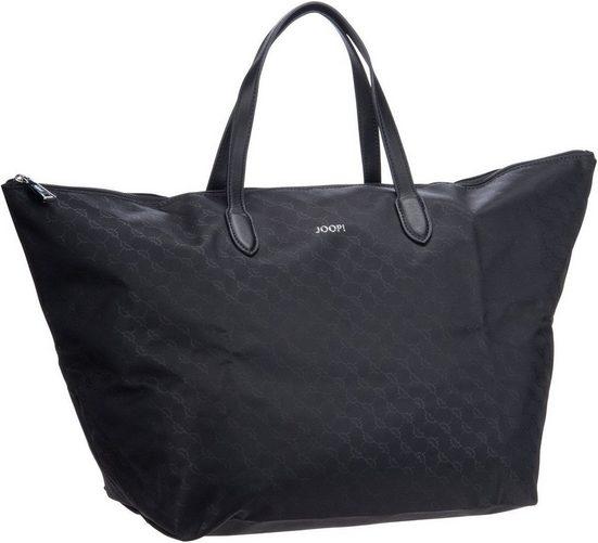 Handbag Xlhz1« Helena Joop Handtasche »piccolina HnWqWgxTtZ