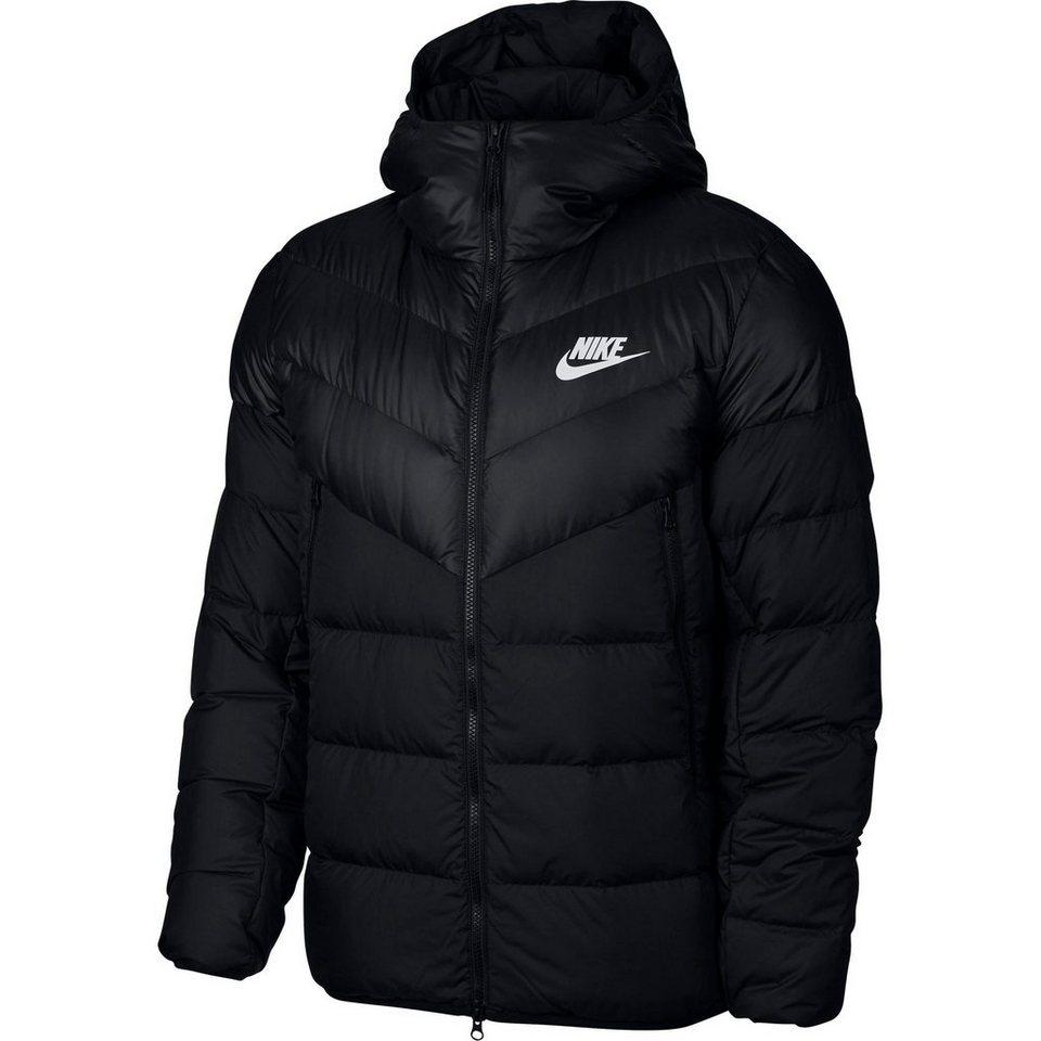 Daunenjacke Nike