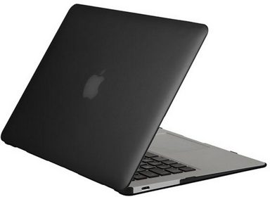 "Gecko Covers Notebooktasche »Apple MacBook 12"" Clip On Case«"