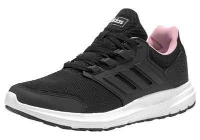 adidas Performance Schuhe online kaufen   OTTO c1f64d99fe