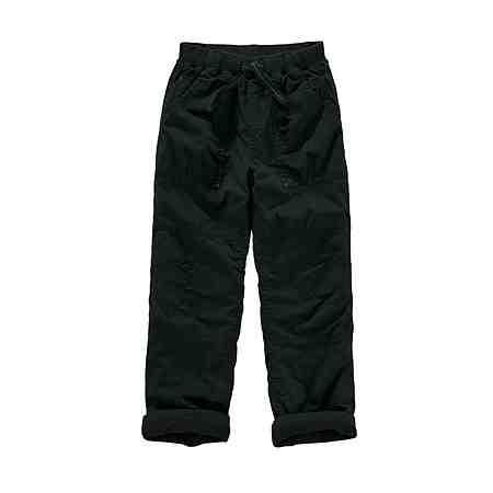 Hosen: Узкие брюки