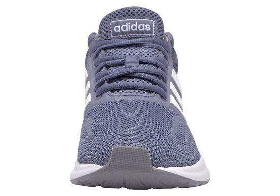 Adidas »falcon Adidas Laufschuh »falcon Adidas W« Laufschuh W« Bw56x