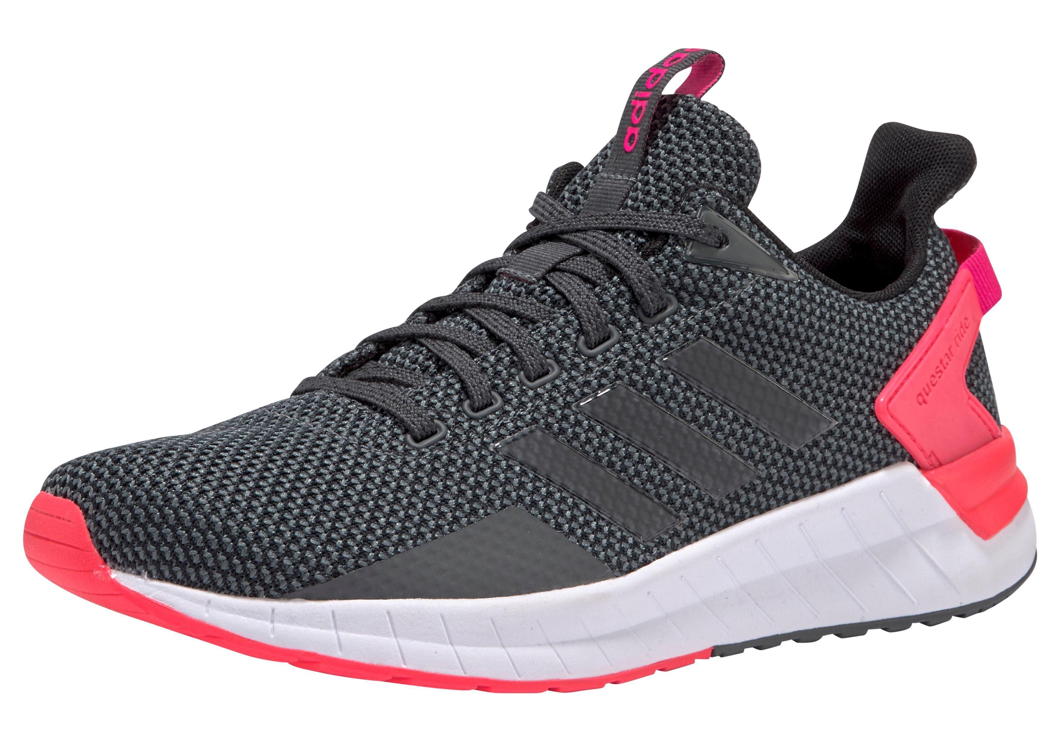 adidas »Questar Ride« Sneaker online kaufen | OTTO