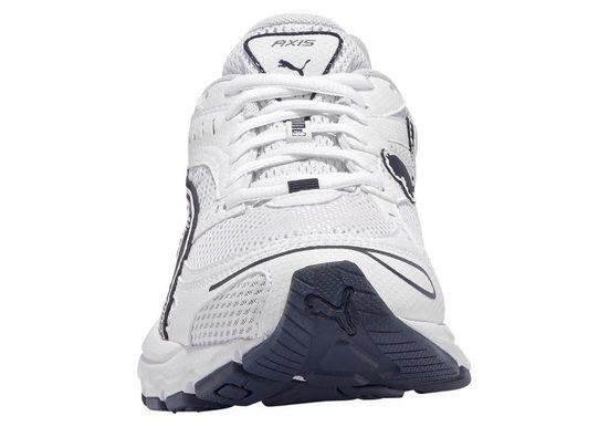 Puma »axis« Puma »axis« »axis« Sneaker Sneaker Sneaker Puma »axis« Sneaker Puma Puma vAHqvrnR4x