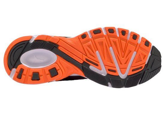 Puma Plus Puma 90´s« Sneaker »axis »axis g00qf5