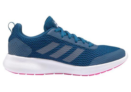 adidas »Argecy« Laufschuh