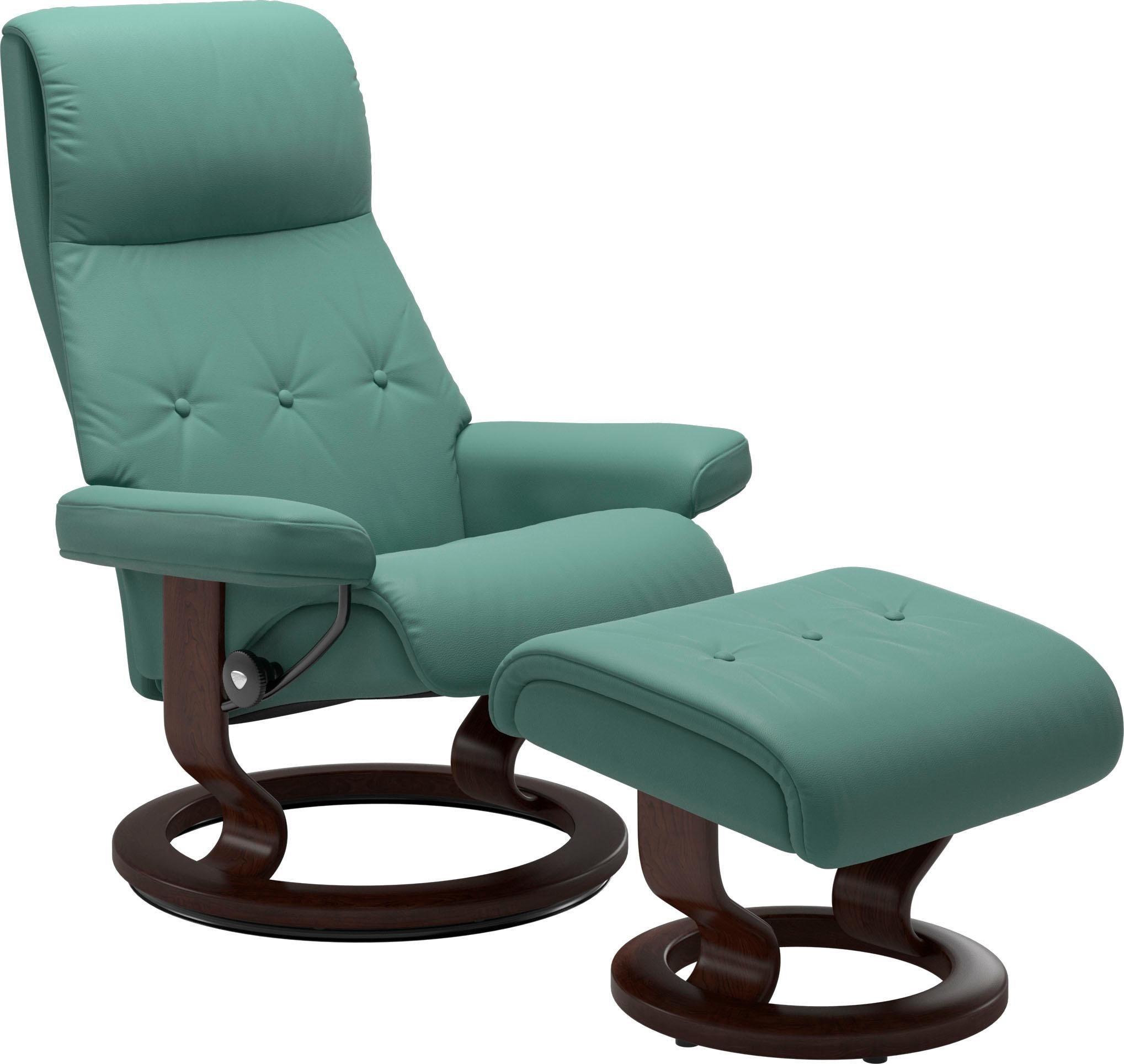 Elfenbeingestell Chrom Relaxsessel Online Kaufen Möbel