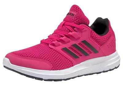 adidas Damen Laufschuhe online kaufen | OTTO
