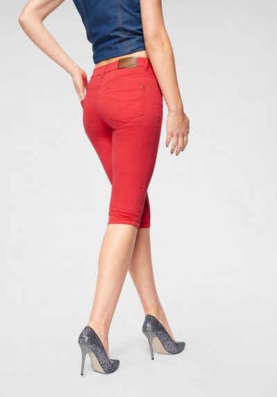 35c375c9b04909 Rote Jeans online kaufen | OTTO