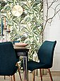 GMK Home & Living Kerzenhalter (3-tlg. Set), Bild 6