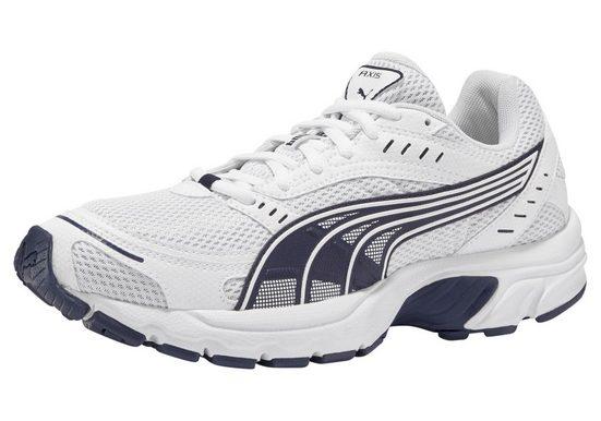 PUMA »Axis« Sneaker