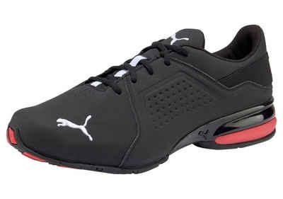 PUMA Schuhe online kaufen   OTTO 92055ea5e9