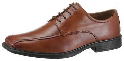 1a4fd83927d937 Günstige Business-Schuhe » Reduziert im SALE