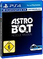 Astro Bot Rescue Mission VR PlayStation 4, Bild 1