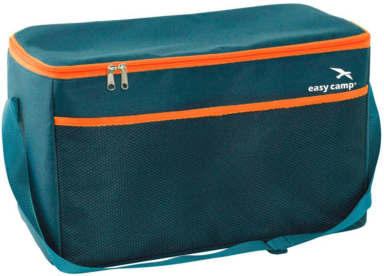 Easy Camp Campingkühlbox & -Tasche »Easy Cooler Coolbag L«