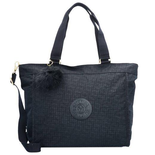 KIPLING Basic New Shopper Tasche L 48 cm