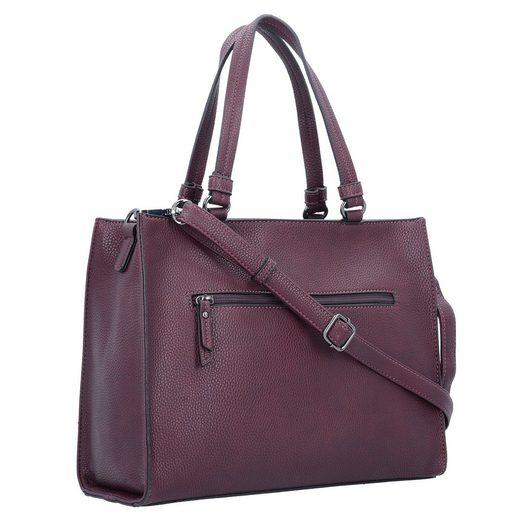 Evi Handtasche 32 Cm Evi Gabor 32 Handtasche Handtasche Cm Gabor Evi Gabor fnqz8gw5T
