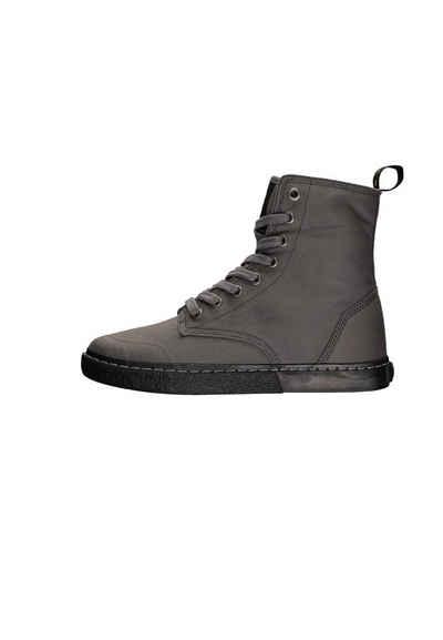ETHLETIC »Fair Sneaker BREADEN« Sneaker Fair, Vegan, Nachhaltig