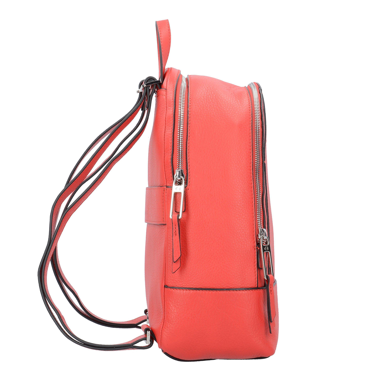 Muse Cm Piquadro Leder 31 Kaufen City Rucksack WIYb2eHED9