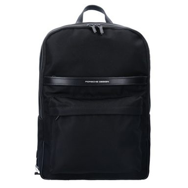 PORSCHE Design Lane Rucksack 42 cm Laptopfach