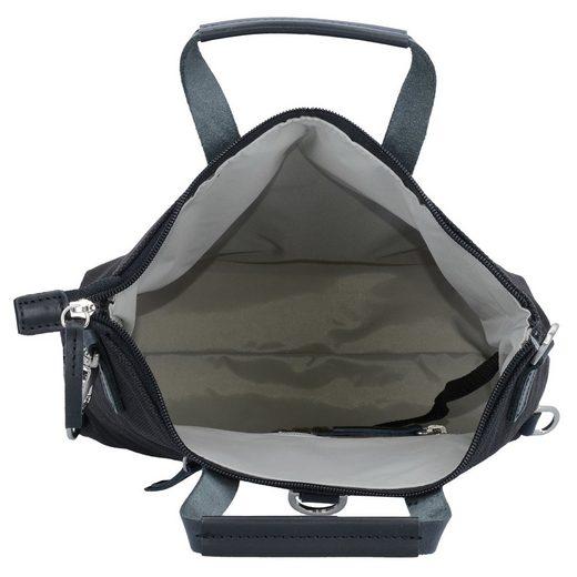 X Xs Lund change Cm Jost 32 3in1 Bag Rucksack gXq5XSw