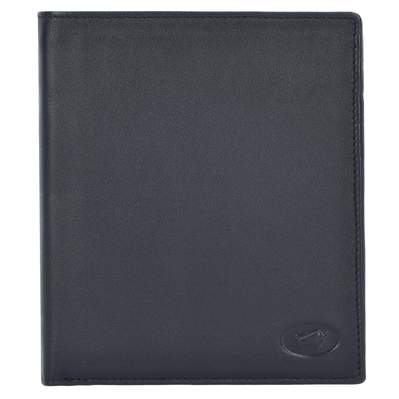 Braun Büffel Arizona Geldbörse Leder 10,5 cm