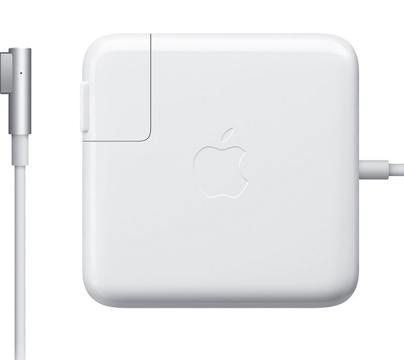 "Apple 60W MagSafe Power Adapter »Netzteil für MacBook und 13"" MacBook Pro«"