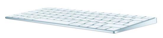 Apple Magic Keyboard »Deutsch«
