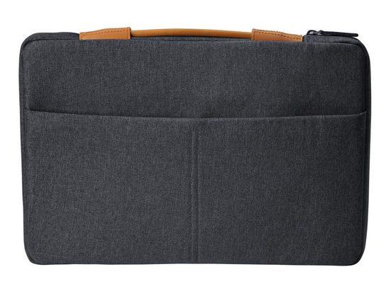HP ENVY Urban 39.62 cm (15.6) Sleeve »Transportieren. Pendeln.Schützen.«