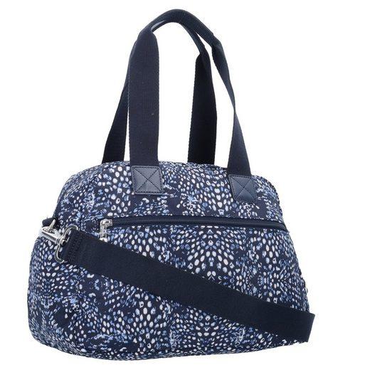 Basic 33 Cm Up Handtasche Kipling Defea Odqw6I1