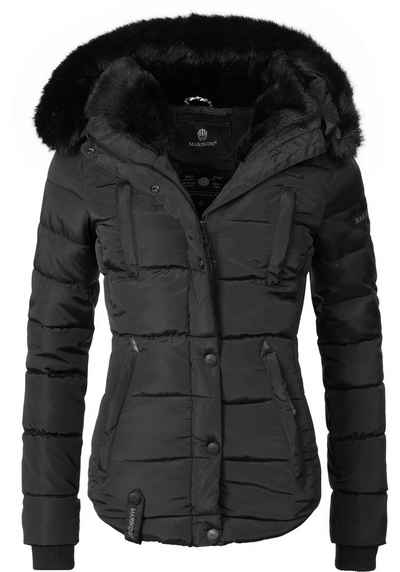 lange schwarze jacke 50 52 kaufen